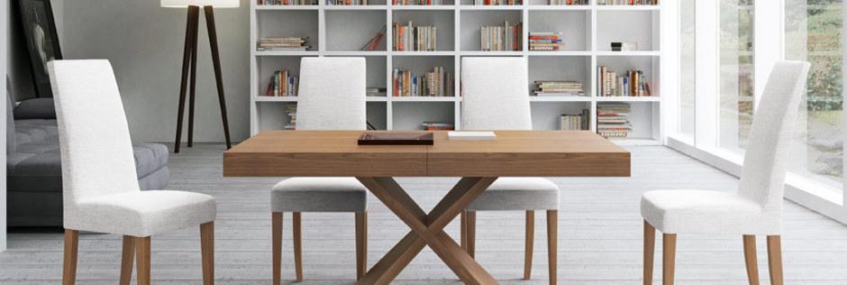Bonito muebles inicioinicio regalo muebles para ideas de for Regalo muebles valencia
